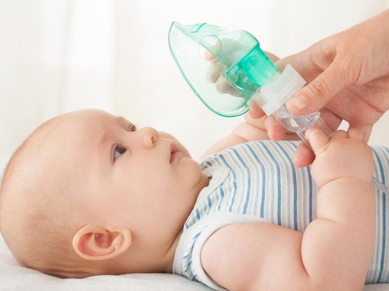 bayi asma.jpg