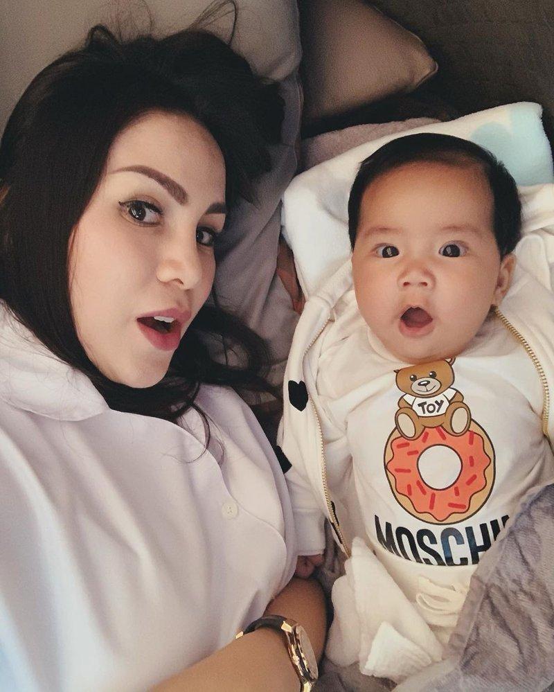 bayi bakpao-5.jpg