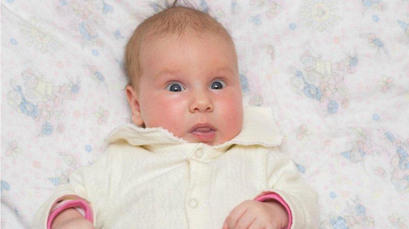 bayi kaget 2