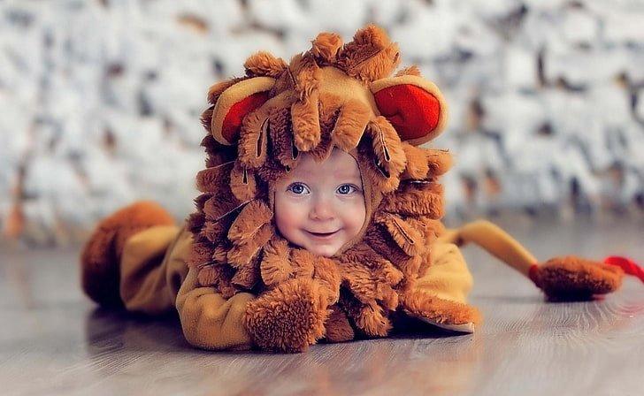 bayi kustom singa.jpg
