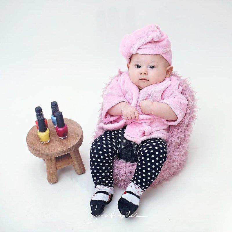 bayi prematur selebriti-aura kasih.jpg