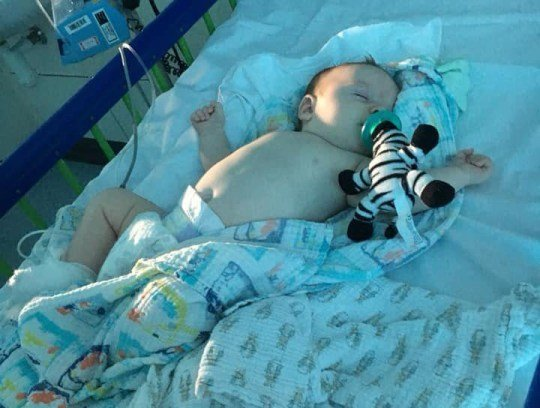 bayi terinfeksi COVID-19-1.jpg