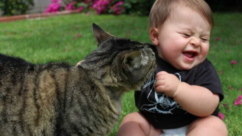 bayi tertawa-5.jpg