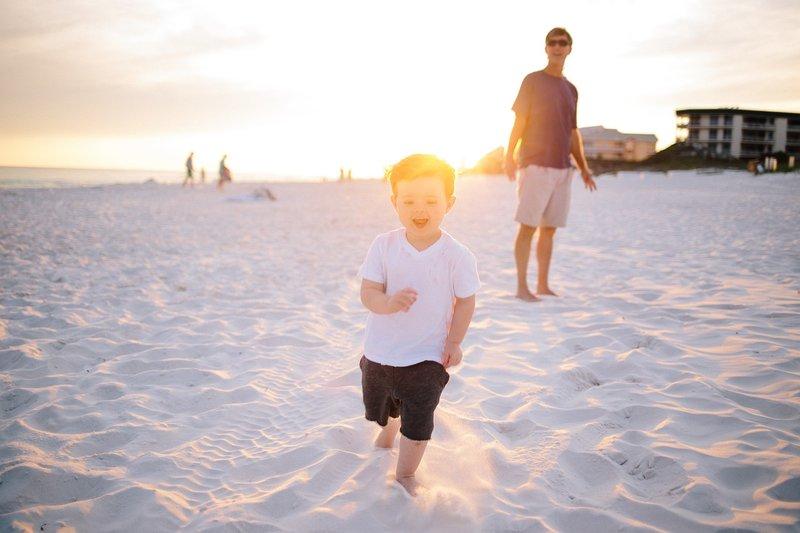 beach-1836465_1280.jpg