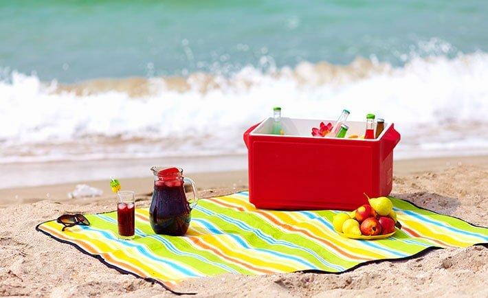 beach-snacks.jpg