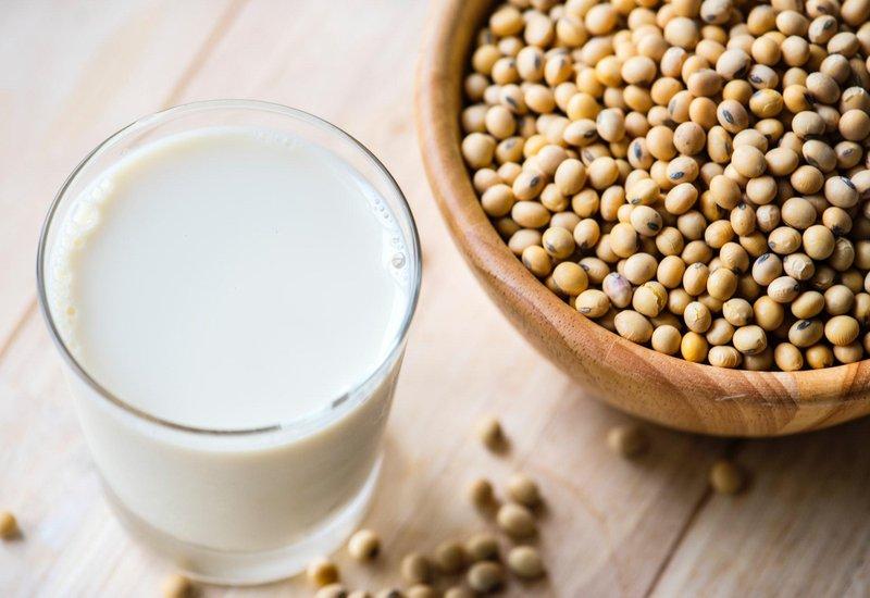 beans beverage bowl 1136758