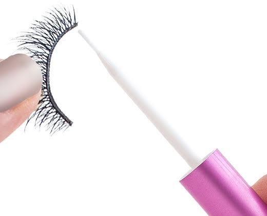 beauty fake lashes (1)