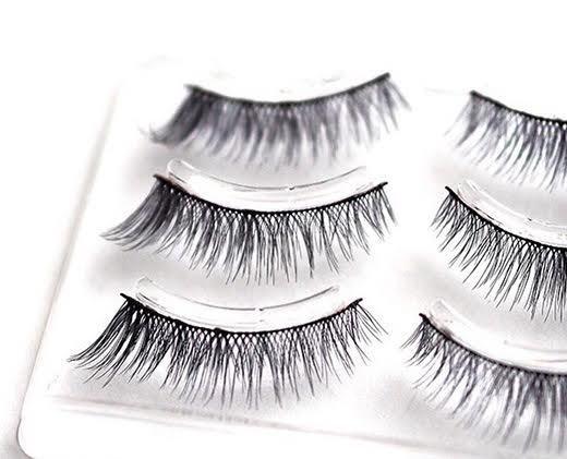 beauty fake lashes (2)