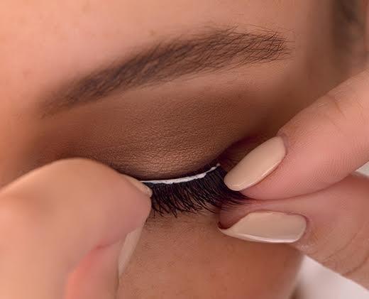 beauty fake lashes (3)