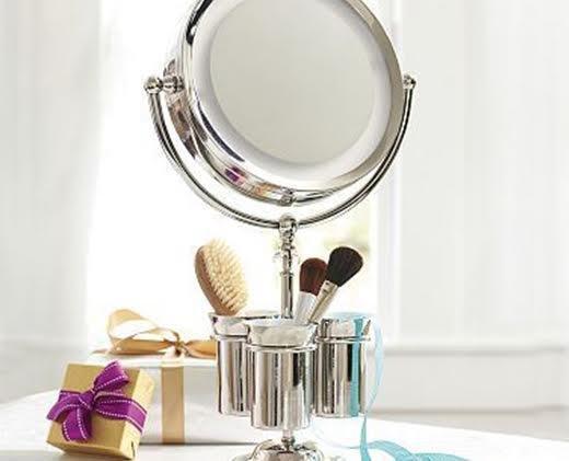 beauty fake lashes (4)