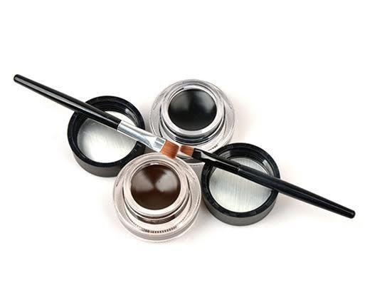 beauty fake lashes (5)