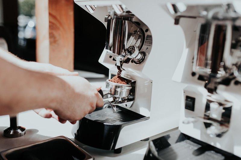 Kafein Pengaruhi Kesuburan Pria? Yuk, Cari Tahu Faktanya 2