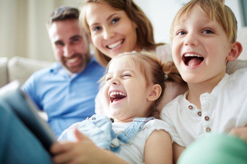 begini cara membujuk suami untuk aktif mengurus anak 3