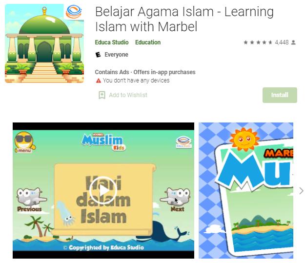 belajar agama isam.png