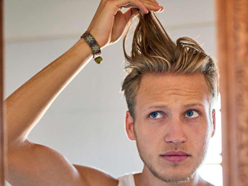 benarkah bawang bombay bisa atasi masalah rambut rontok 1