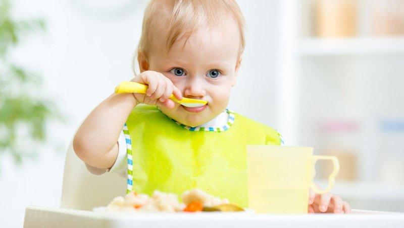 berapa jumlah ideal lemak yang dibutuhkan dalam pola makan balita 1