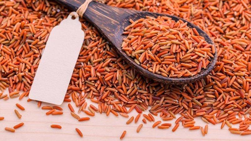 beras merah.jpg