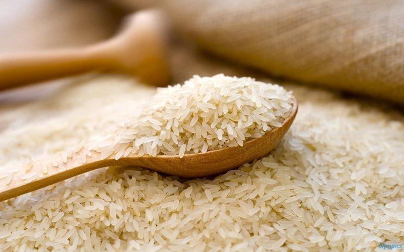 beras pera.jpg