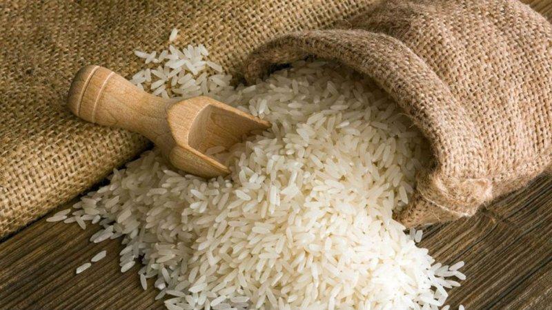 beras rojolele.jpg
