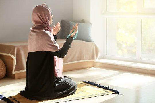 berdoa 2.jpg