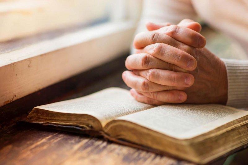 berdoa.jpg