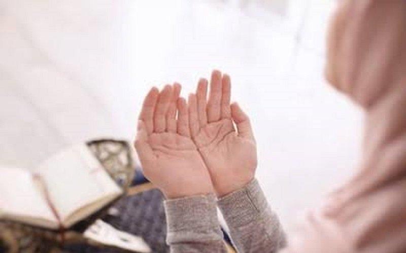 berdoa saat hamil-2.jpg