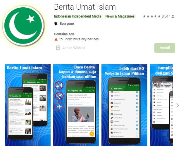 berita umat islam.png