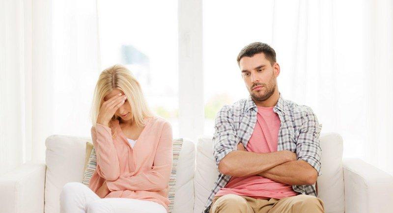 Hukum Istri Berbohong pada Suami dalam Islam -1