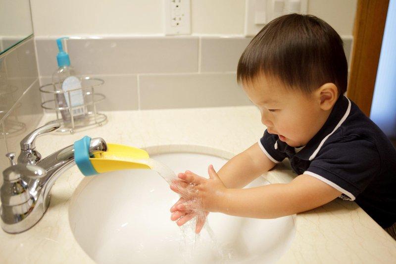 best aqueduck faucet extender on aqueduck faucet extender aqua of aqueduck faucet extender
