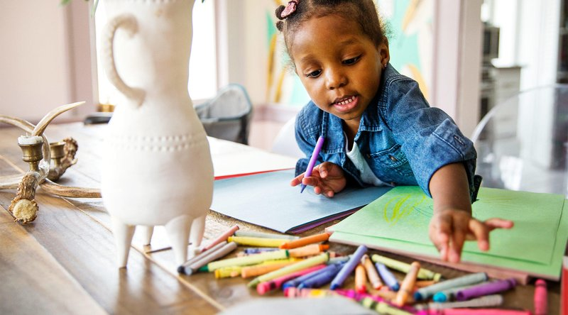 best-crayons-toddler-coloring-2160x1200.jpg