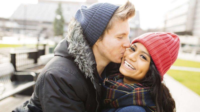 best kisser.jpg