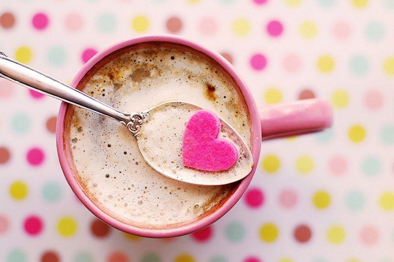 Pasangan Yang Melakukan Program Hamil Perlu Batasi Konsumsi Gula, Ini Alasannya! 4