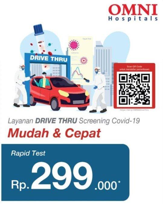 biaya rapid test drive thru Jakarta-OMNI.jpeg
