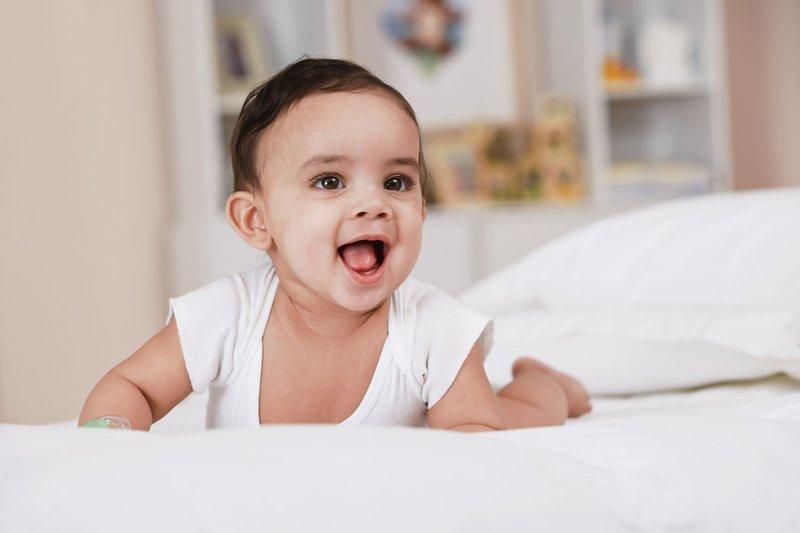 biduran pada bayi-2.jpg
