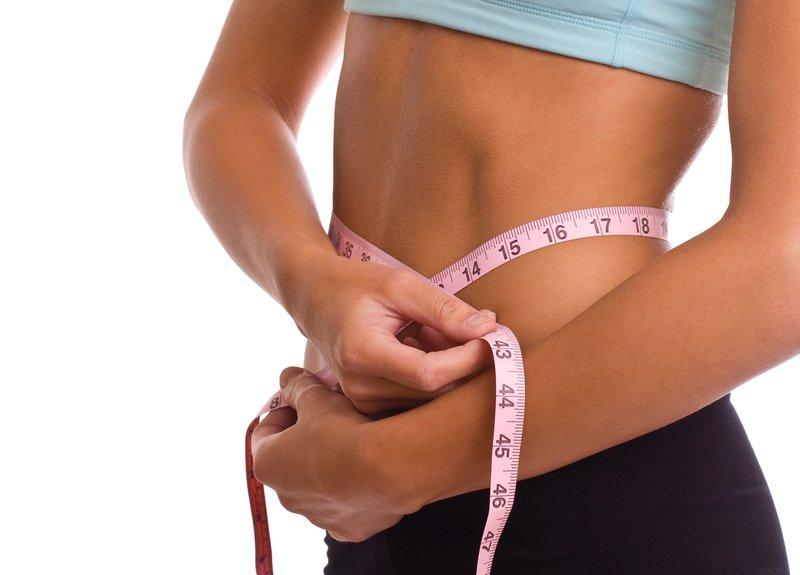 Pentingnya Menjaga Berat Badan Saat Program Hamil 2