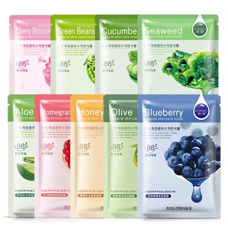 bioaqua-brand-moisturizing-face-mask-aloe.jpg