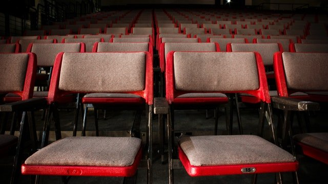 bioskop3.jpg
