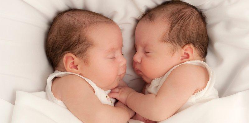 birthing-twins.jpg