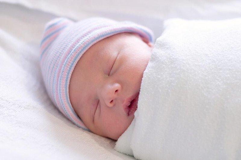 bisakah jadwal tidur bayi disesuaikan dengan jadwal 2