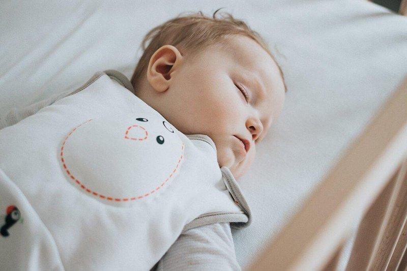 Perkembangan Bayi 13 Bulan -2