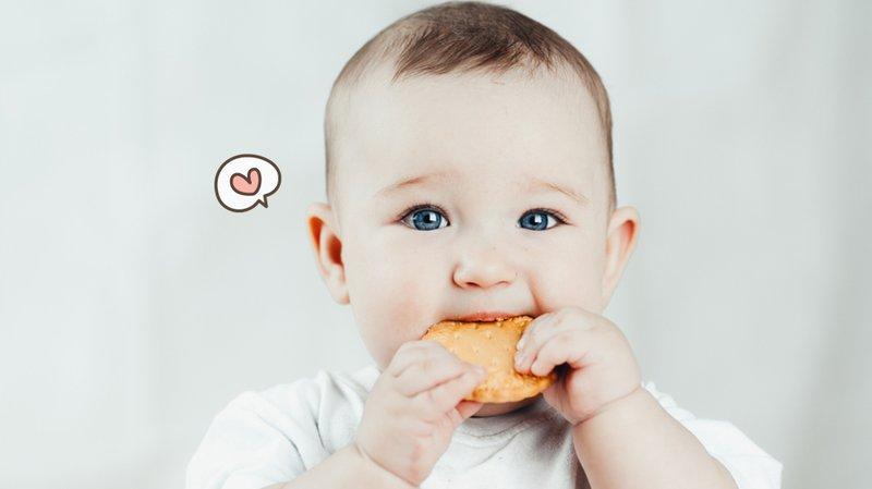 7 Rekomendasi Finger Food untuk Si Kecil, Ia Pasti Suka!