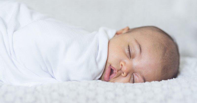 kulit bayi sensitif