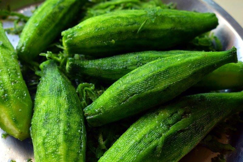bitter-melon-2776318_960_720.jpg