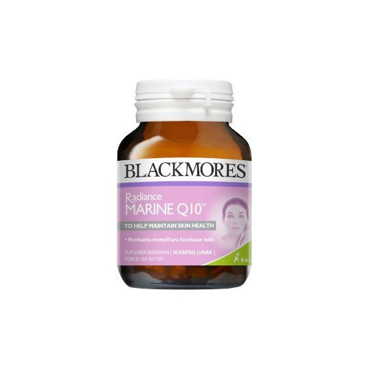 blackmores marine q10.jpg