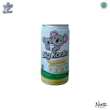 Susu Big Koala