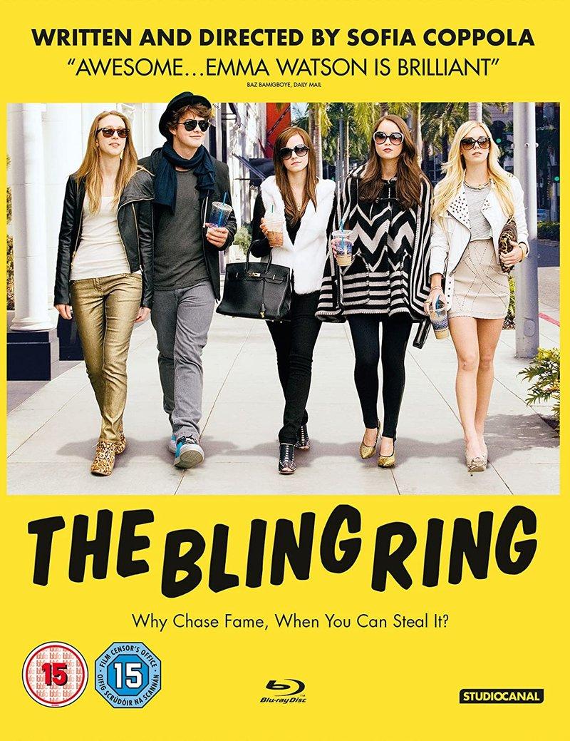 bling ring.jpg