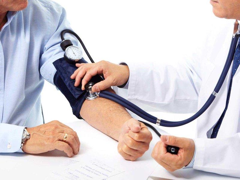 blood pressure test 1280x960