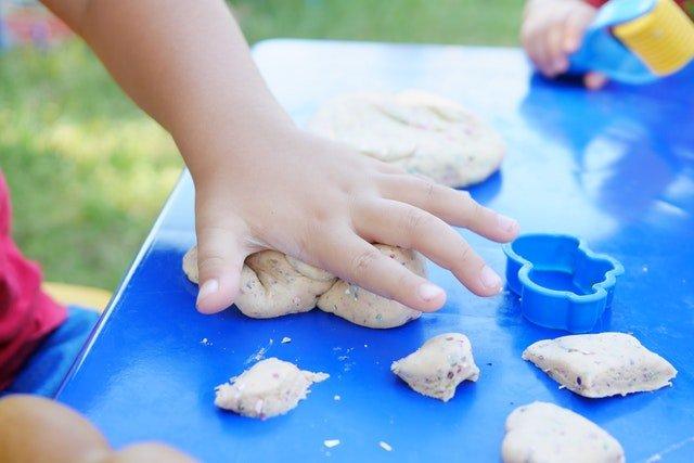 blur-child-child-s-hand-2425817.jpg