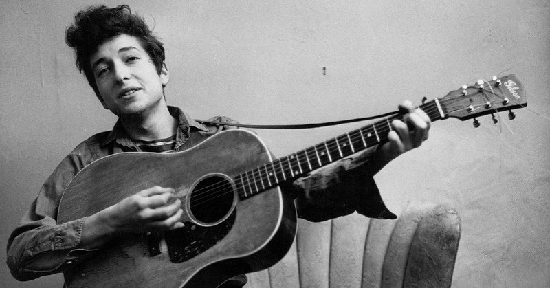 bob dylan playlist slide b0qw facebookjumbo v2