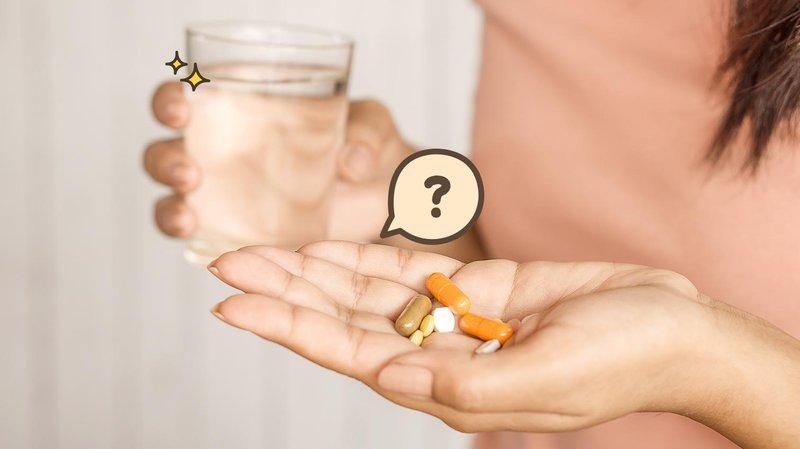 Cara Antidepresan Bekerja untuk Gangguan Mental